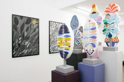 Mini-Galerie_Merijn-Hos_The-Arrival-Of-A-New-Moon_4-418x278