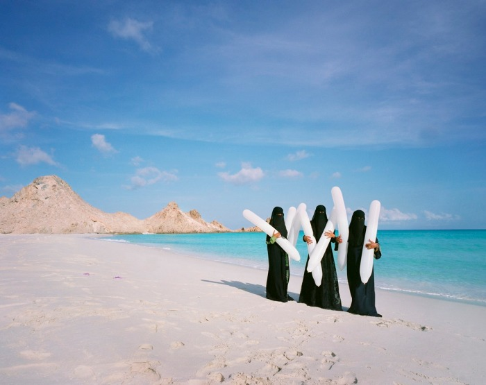 burka-balloons-2014-socotra-eiland-jemen-oea-scarlett-hooft-graafland