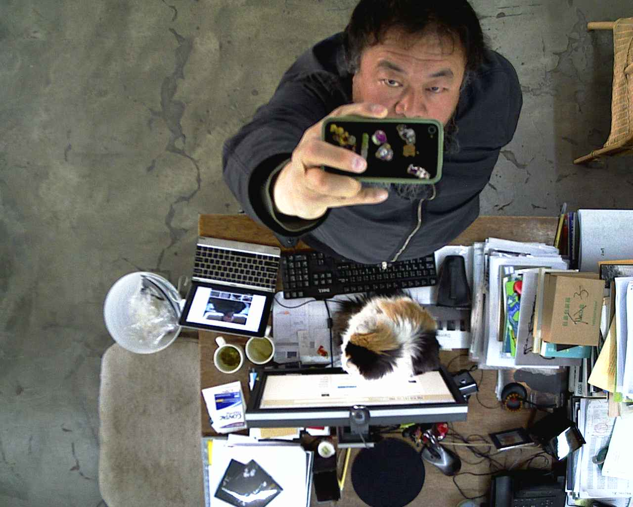 stills-from-weiweicam-which-is-now-offline-2012-2-c-ai-weiwei