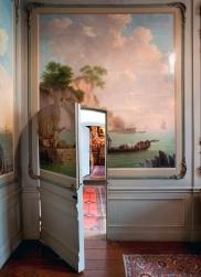 drakensteyn-room-photography-by-peter-kooijman