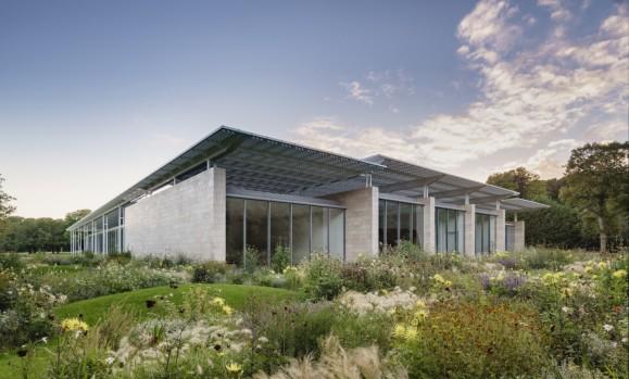 museum-voorlinden-foto-ronald-tilleman-via-kraaijvanger-architecten