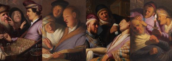 slider-vier-zintuigen-rembrandt-rembrandthuis-kopie-2