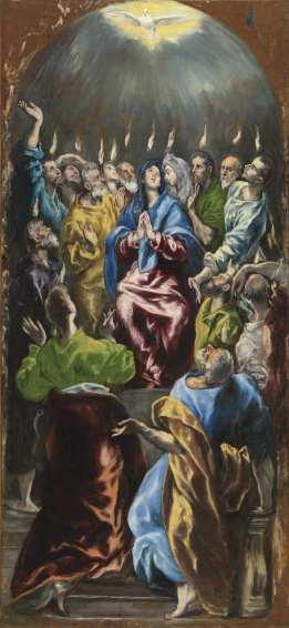 download-el-greco-pentecostes-ca-1600