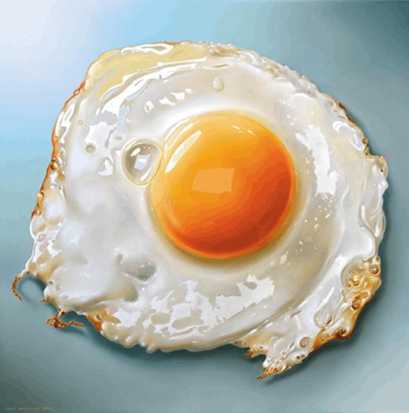 104433_eieren