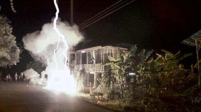 apichatpong_weerasethakul_primitive_nabua_2009_courtesy_the_artist_and_kick_the_machine_films_bangkok