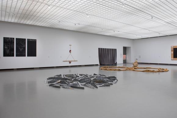 Kunst van Formaat - Museum Boijmans van Beuningen