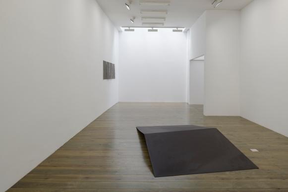 Marthe Wéry - Slewe Gallery - Peter Cox