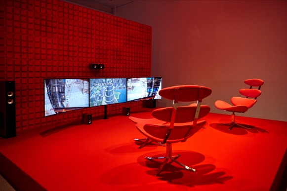 hito_steyerl_the_tower_2015_image_courtesy_of_the_artist_and_andrew_kreps_gallery_new_york_11