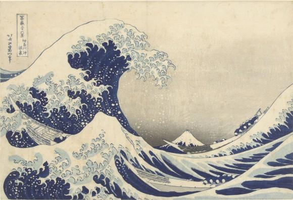 Hokusai_Onderdegolf_1829-1833HR