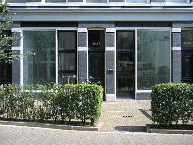 Slewe Gallery - De Kunstmeisjes