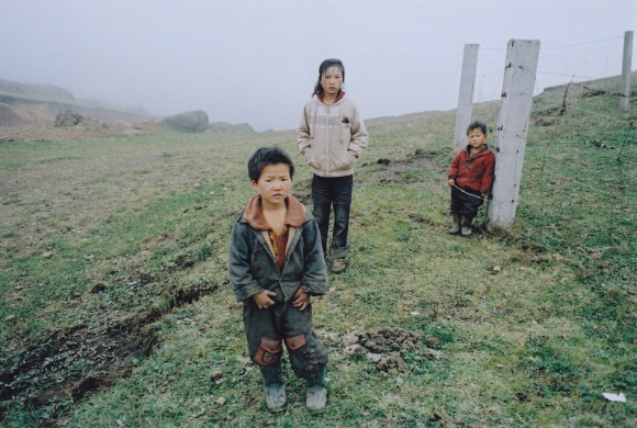 wang_bing_three_sisters_2012_image_courtesy_of_the_artist