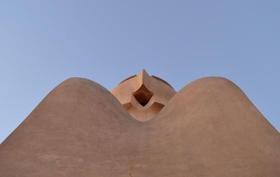 Het Schip - Sexpressionisme - Gaudi - Museumnacht