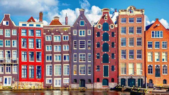 Conservatorium_Hotel_Blog_Architectural-Gems-1