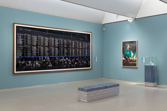large-tentoonstelling-als-kunst-je-lief-is-exhibition-for-the-love-of-art-foto_-marjon-gemmeke-3-3.jpg