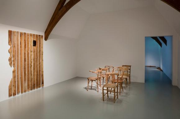 Janis Rafa - Centraal Museum Utrecht - De Kunstmeisjes