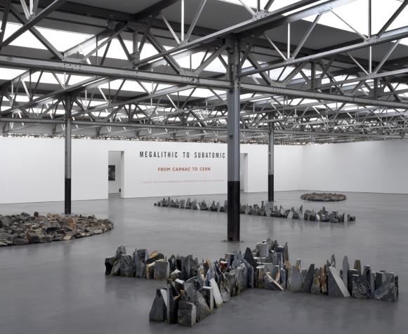 Richard Long_ zaaloverzicht 2019_ De Pont museum, Tilburg_photo GJ van Rooij.jpg