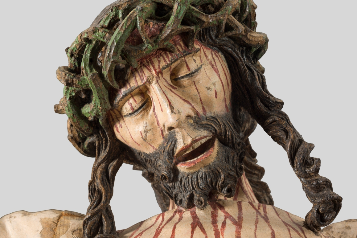 Corpus, Ellikom, St. Harlindis en Relindiskerk ∏Elfi Brouwers Fotografie (6).jpg