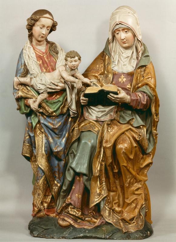 Elsloo, Parochie Sint-Augustinus, Sint-Anna-te-Drieân ∏ KIK-IRPA, Brussels (Belgium). Foto Jean-Luc Elias (1).jpg