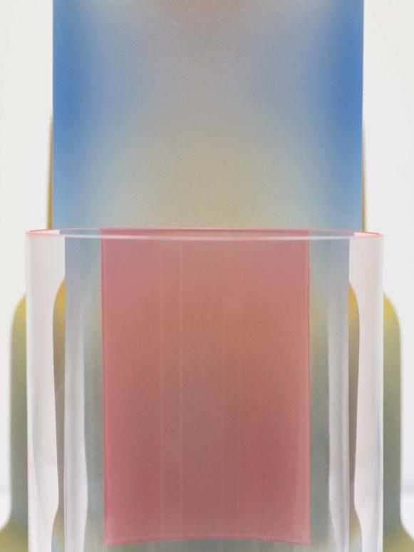Scheltens&Abbenes, Scholten&Baijings, Art Institute Chicago, Hay, 2013.jpg