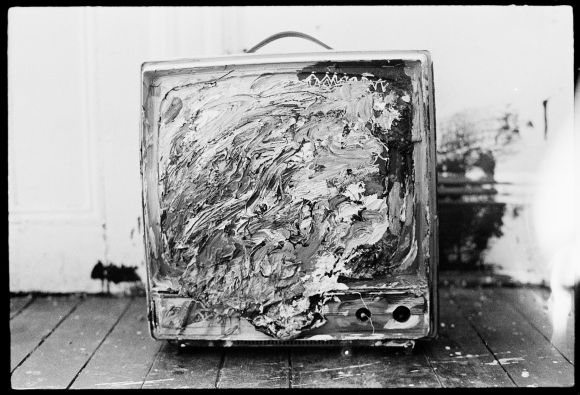 01-Painted-television-in-the-apartment-c-1979-1980.jpg