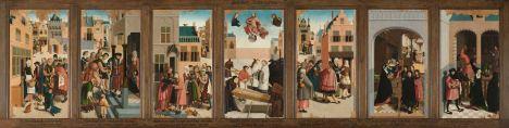 De_zeven_werken_van_barmhartigheid_Rijksmuseum_SK-A-2815.jpeg