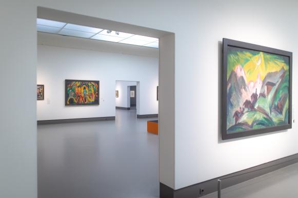 2019-04-15SingerLaren-DuitseExpressionisten-82.jpg