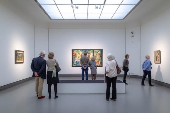 2019-04-15SingerLaren-DuitseExpressionisten-88.jpg