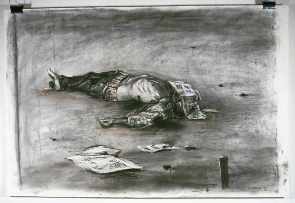 william_kentridge_10_drawings_for_projection_-_felix_in_exile_1994_1_300dpi.jpg
