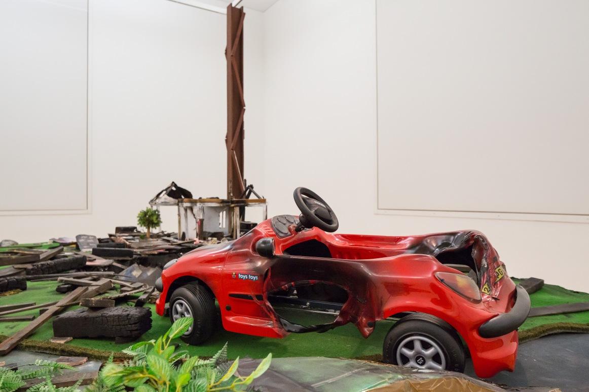 Stedelijk museum_Hybrid Sculptures_March 2019_PT_Y9A2905.jpg