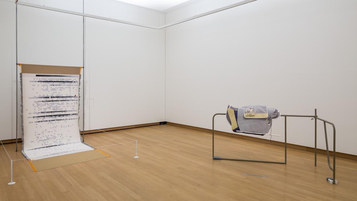 Stedelijk museum_Hybrid Sculptures_March 2019_PT_Y9A2939.jpg