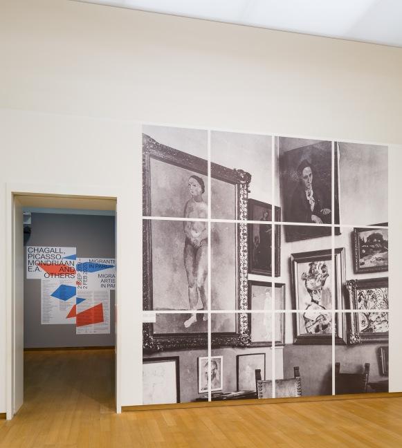 Stedelijk Museum_Migranten_Sept 2019_PT_Y9A0194.jpg