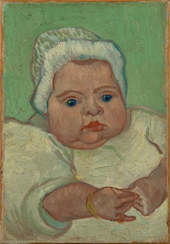 Vincent_van_Gogh__Portrait_of_Marcelle_Roulin