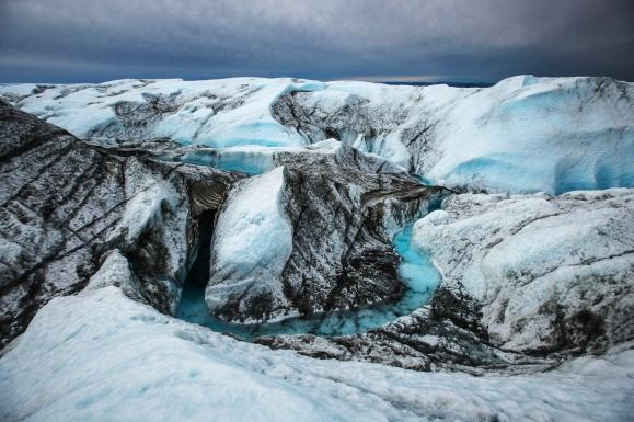 LOK2018001C   Arctic: New Frontier